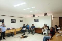 Pelatihan-Customer-Service-Excellent_1-min