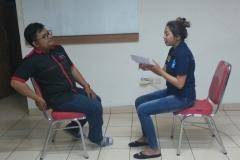 Pelatihan-Customer-Service-Excellent_2-min